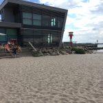 Ostsee Info Center
